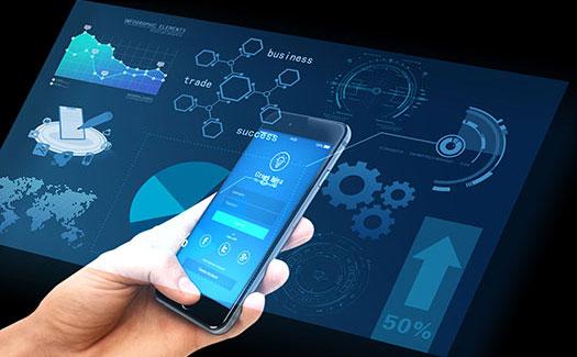 淘客app是一款导购返利app系统