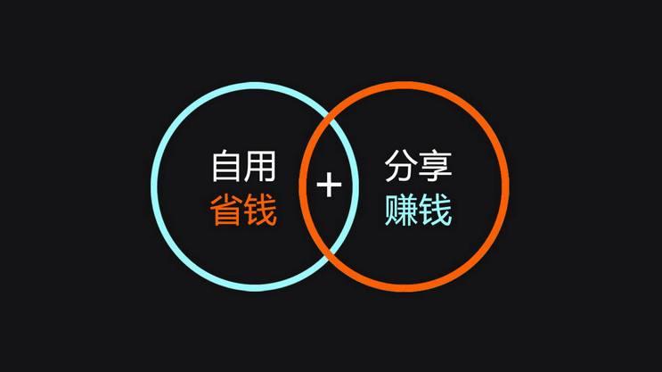 淘客app是淘客行业的必然选择