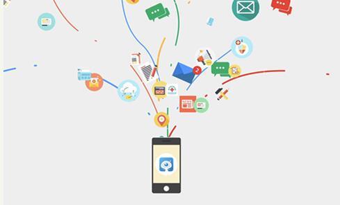 如何选择淘客app开发公司